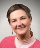 Ellen Weyant, CRNP
