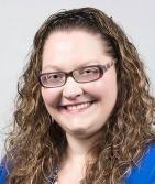 Lindsey Zwerko, CRNP