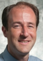 David Zelis, MD