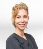 Danielle Aufiero, MD