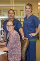 Gurnee Staff, MD