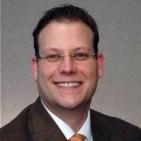 Mark Mathieson, MD