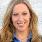 Kristen Cardamone, DO