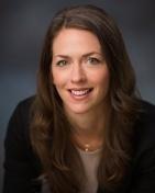 Lauren Clements, PMHNP-BC