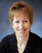 Catherine Crim, MD