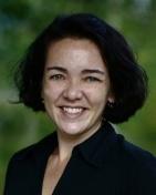 Brandi Vasquez, MD, PHD