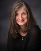 Sally Wentross, MD