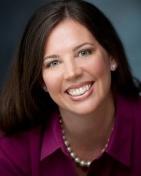 Diana Fitzpatrick, MD, MPH