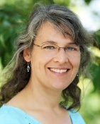 Wendy Hall, MD, PHD
