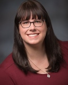 Alyxandra O'Brien, MD