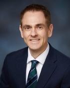 Paul Pickering, MD