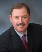 James Stempel, MD