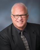 Timothy Stewart, MD