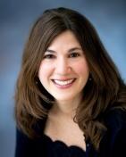 Gina Allison, MD
