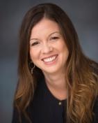 Margaret Barske, MD