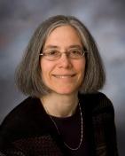 Sandra Emmons, MD