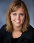 Lori Goranson, MD