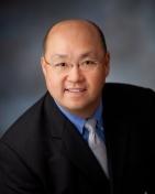 Thomas Lee, MD, MBA