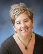 Lisa Pew, MD