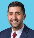 Ramin Fathi, MD
