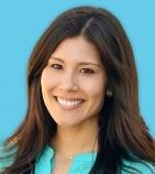 Christina Kranc, MD