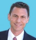 Benjamin LeSueur, MD