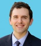 Adam Luber, MD