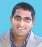 Neel Patel, MD