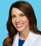 Lisa Pruett, MD