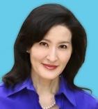 Julie Salmon, MD