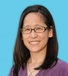 Kimberly Yeung-Yue, MD