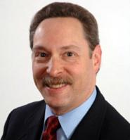 Dr. Robert Convissar, DDS