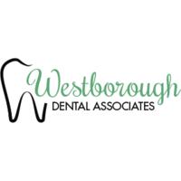 Westborough Dental Associates