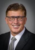 Richard Barakat, MD