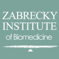 Zabrecky Institute of Biomedicine
