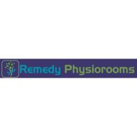 Remedy Physiorooms LLC