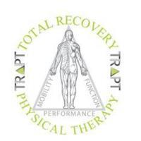 Total Recovery PT