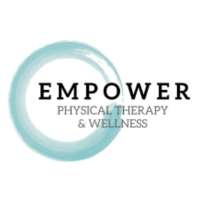 Empower Physical Therapy & Wellness
