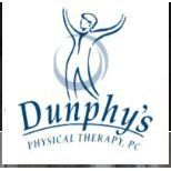 Dunphys Physical Therapy P C