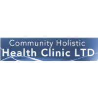 Community Holistic Health Clinic