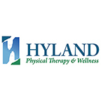Hyland Physical Therapy and Wellness