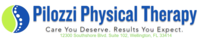 Pilozzi Physical Therapy