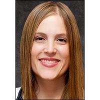 Stacey Galowitz
