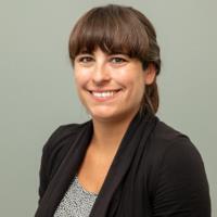 Juliana Castedo
