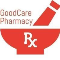 Good Care Pharmacy