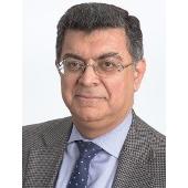Rajeev Sindhwani