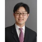 Felix Kuo