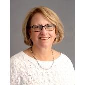 Deborah Zitner