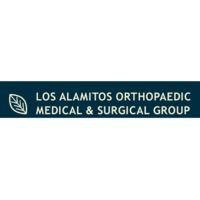 Los Alamitos Orthopaedic Medical and Surgical Group