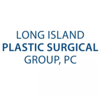 Long Island Plastic Surgical Group, PC